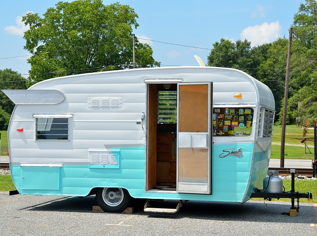 Rv Rental London Ontario >> Rv Rental Delivery And Setup Compare Low Prices